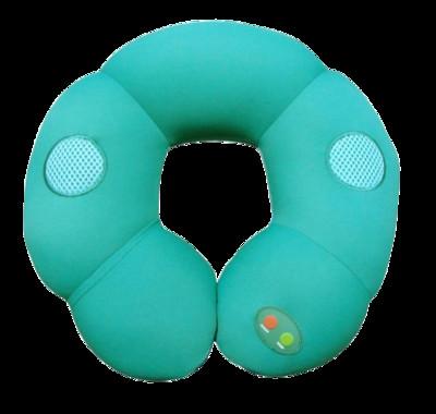 SAMPO 聲寶音樂按摩枕(ME-D1301EL) (3.9折)
