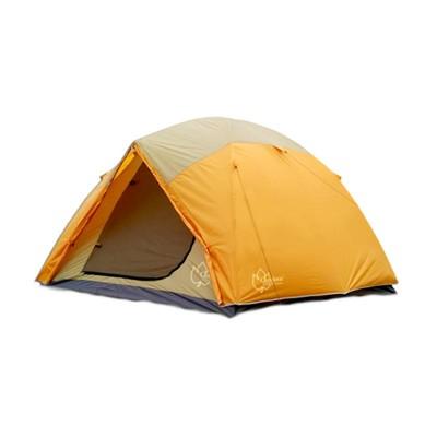 【Outdoorbase】桔野六人露營帳篷-21218 (8.4折)