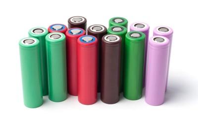 雙葉風扇 夾扇 電風扇 1800MAH 18650電池 充電 USB風扇 迷你風扇 小電扇 (3.9折)