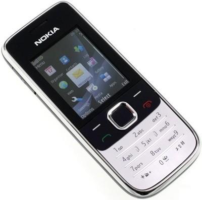 Nokia 2730《有相機版》另有無相機,老人機,3、4G卡可用,ㄅㄆㄇ按鍵,注音輸入,2730C (4.9折)