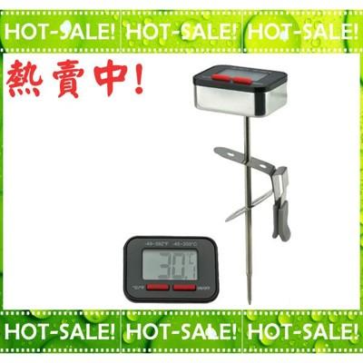 Tiamo HK0442 速顯 電子式溫度計 (內附電池) (7.1折)