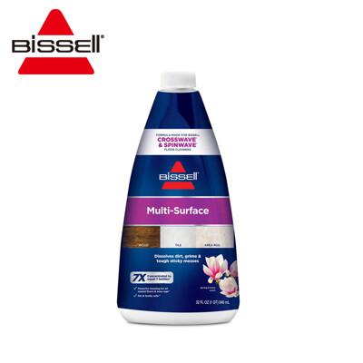 《美國Bissell必勝》17135/2582T 清潔劑 32oz(946ml) (7.3折)