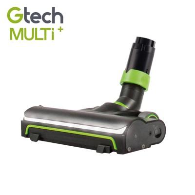 《英國Gtech小綠》Multi Plus 原廠專用電動滾刷地板吸頭 (10折)
