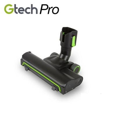 《英國Gtech小綠》Pro 電動地板吸頭 (10折)