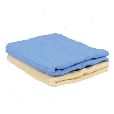 3D立體PVA擦拭巾 (5.5折)