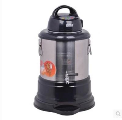 寶柏(小霸王)7.5L豆漿機大容量豆漿機商用豆漿機五穀豆漿機 (9.1折)