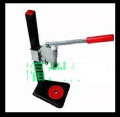 打塞器啤酒瓶壓蓋機壓蓋器手動封口機飲料打塞器玻璃瓶壓蓋機 (9.3折)