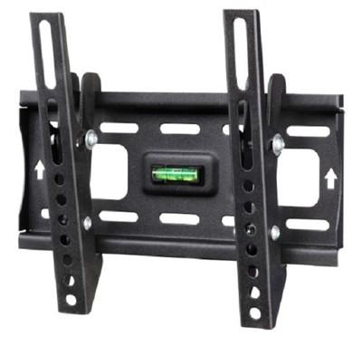 13-37寸品質通用液晶電視支架壁掛架顯示器支架LED支架ET3710 (5.4折)