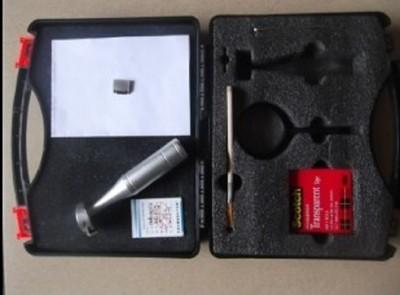 百格刀漆臘劃割器附著力測試儀漆膜劃格器漆膜劃割器百格刀 (9.6折)