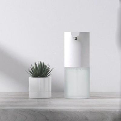 小米原廠正品 自動洗手機 /米家洗手機套 裝泡沫洗手機感應皂液器洗手液機 (6.2折)