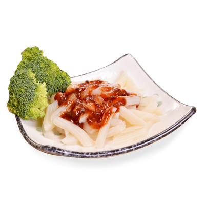 樂活e棧 低卡蒟蒻麵 義大利麵+5醬任選(共1份) (1.2折)