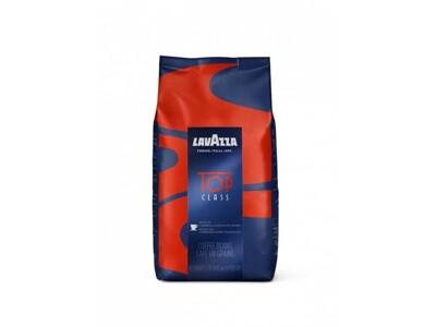 義大利 LAVAZZA TOP Class 咖啡豆(1000g) 新包裝 (7.4折)