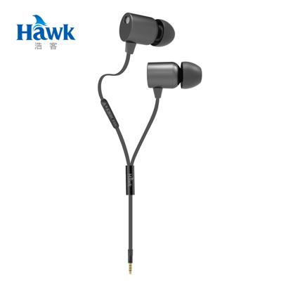 Hawk X520 繽紛樂 耳機麥克風 (7.5折)