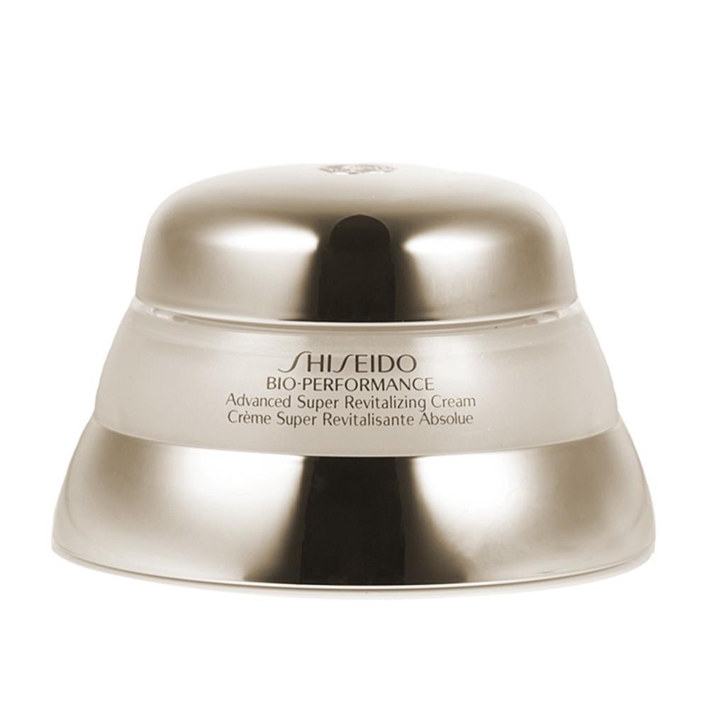 shiseido資生堂 百優精純乳霜  百優精純乳霜 50ml
