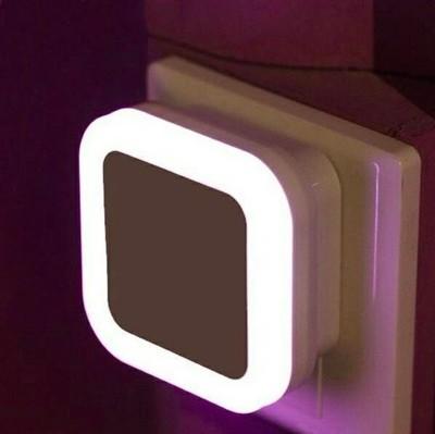 超節能-LED唯美智能人體感應燈 (6.9折)