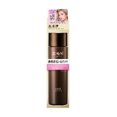 正日本 KOSE 高絲 化妝品 黑糖精 高級完美無缺的化妝水 180ml 極致保濕化妝水 KOSE化 (10折)
