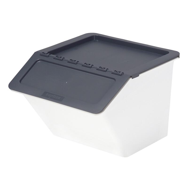 樹德 livinbox大嘴鳥收納箱 mhb-3741