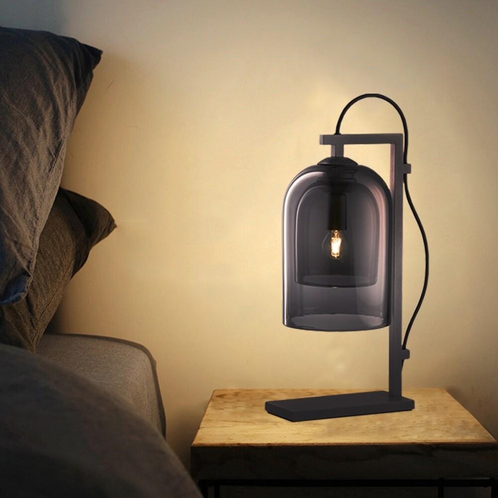 烏蘇拉桌燈