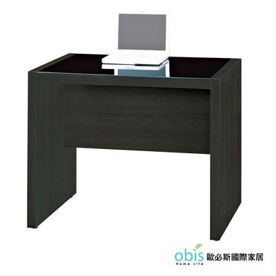 雅博德4尺電腦書桌(18cs3/263-5) (6.7折)
