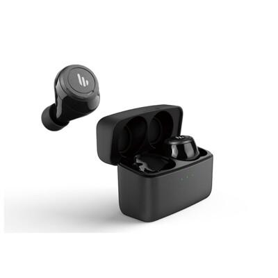 EDIFIER TWS5 真無線立體聲藍牙耳機 (7.9折)