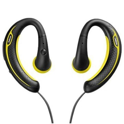 JABRA SPORT WIRELESS+ 藍牙耳機 (10折)