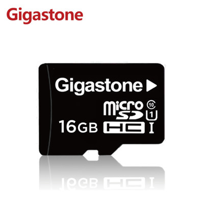 Apacer 宇瞻【16GB】 MicroSDXC/SDHC UHS-I Class10 記憶卡 (4折)