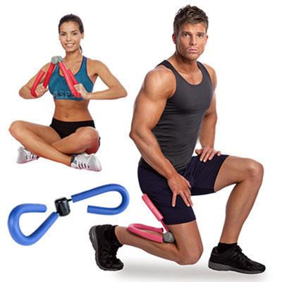 瘦腿神器 夾腿器 腿縫神器 (不挑色) (8折)