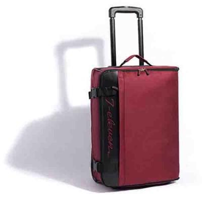 行李箱 22吋折疊登機箱 收納箱 (9.4折)