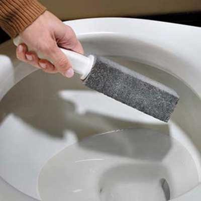 浮石馬桶清潔刷 (2入/卡) OUC189 (4.3折)