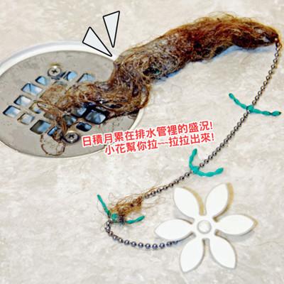 神奇毛髮清理神器《紙卡裝》 (1.5折)