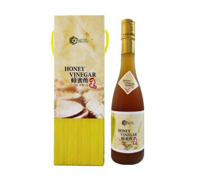 情人蜂蜜-蜂蜜醋/入 (9.9折)