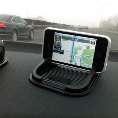 汽車車用手機支架 滑防墊 想購了超級小物 (4.4折)