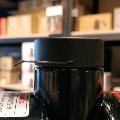 小飛馬磨豆機 豆閘門 檔豆板 豆槽止漏片 適用 600n/610n/601n 飛馬牌 - (10折)