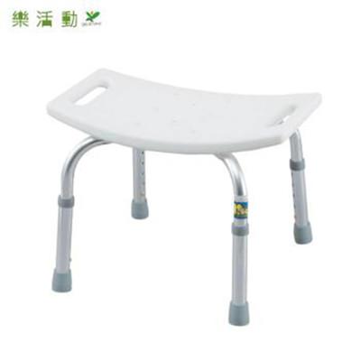 【樂活動】無背式洗澡椅(9010CN) (8折)