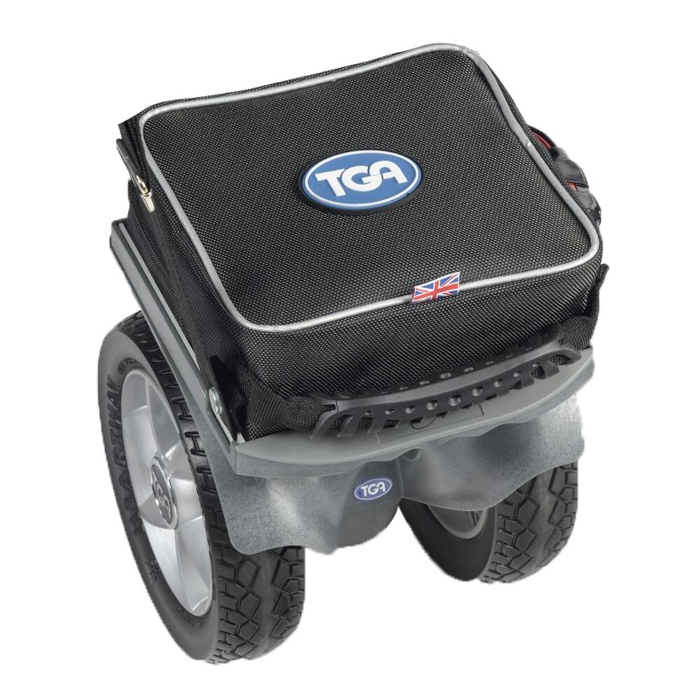 樂活動英國tga powerpack輪椅推進器