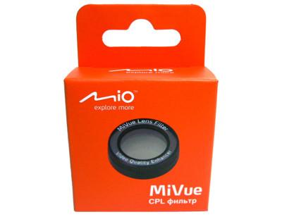 配件-Mio Mivue R25/368/388/528/538/508專用強光濾鏡 (7.1折)