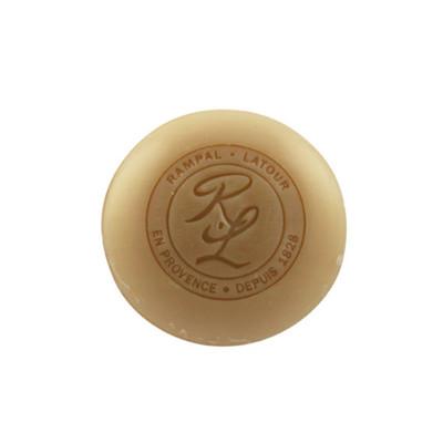 【南法香頌】歐巴拉朵 甜杏仁油香皂-蜂蜜 (150g) (7.9折)