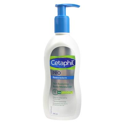 cetaphil pro ad 異膚修護滋養乳液 295ml (7.9折)