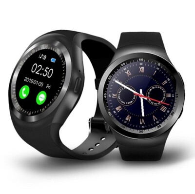 Uta w9智能通話藍芽手錶 可觸控 FB Line IG訊息通知 來電顯示 (6.7折)