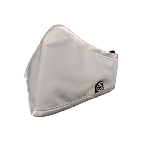 pyx 品業興 s版輕巧型口罩 -雪白