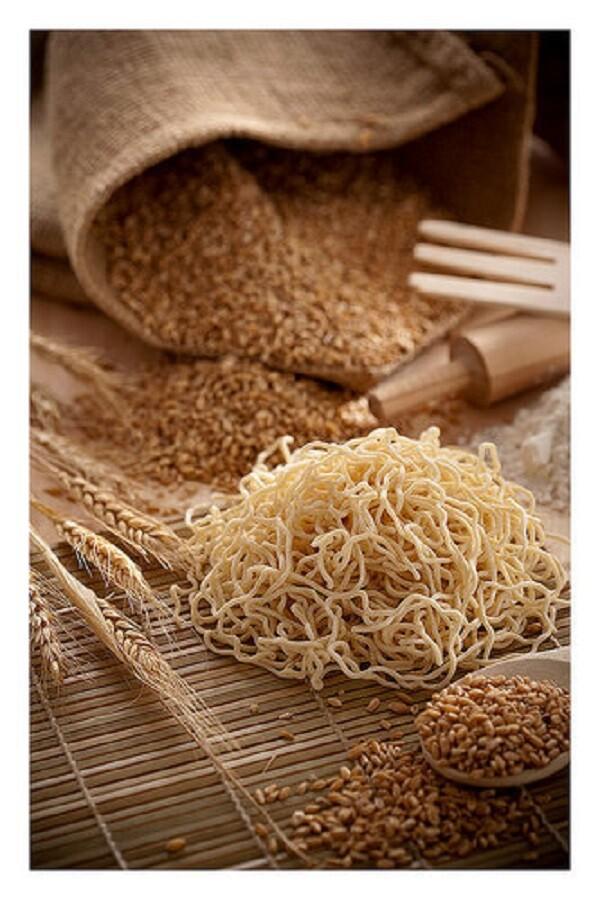 東發製麵日式拉麵5入