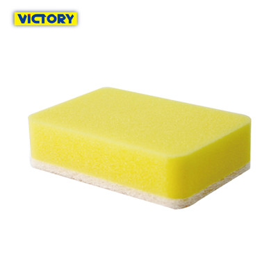 【VICTORY】百潔海綿菜瓜布 (6.1折)