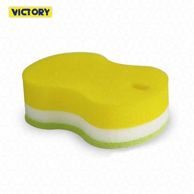 【VICTORY】吊掛仿絲海綿 (6.8折)