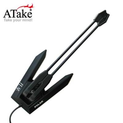 ATake - Polar USB 電競麥克風 PUM-04 (6.6折)