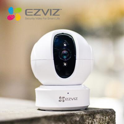 ezviz螢石 cs-cv246-a0-1c2wfr 球型ipcam c6cn(1080p) 支援s (9.2折)
