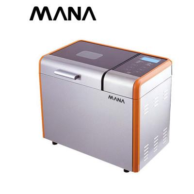 MANA數位全能製麵包機KM-188 (5.1折)