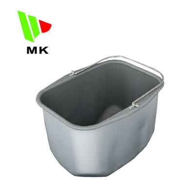 日本精工 MK SEIKO 麵包機專用麵包盆(日本原廠貨) (6.4折)