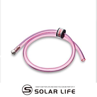 Coleman 燃料吸油管/CM-7043J.手動抽油器 耐油抽油管 塑膠抽取器 氣化爐汽化燈 (9折)