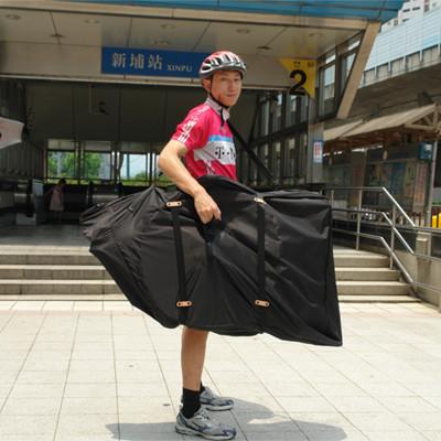 SOLAR自行單車26吋攜車袋 (7.4折)
