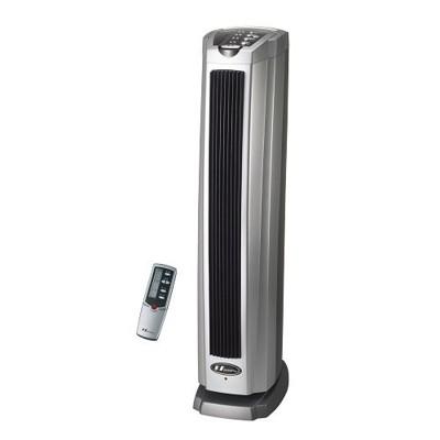NORTHERN 北方直立式陶瓷遙控電暖器 PTC868TRD 負離子清淨功能 (8.6折)